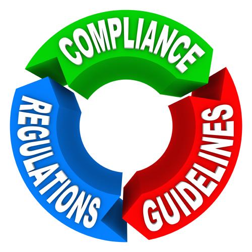 Licensing-&-Audits