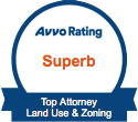 Avvo 2015 - Landing Use and Zoning